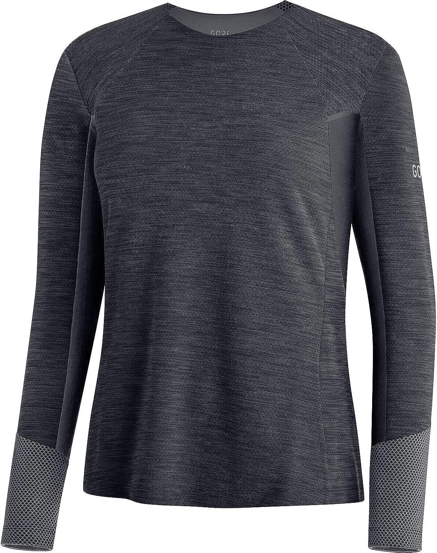 GORE WEAR Women's Vivid lowest price Ls Max 89% OFF Shirt