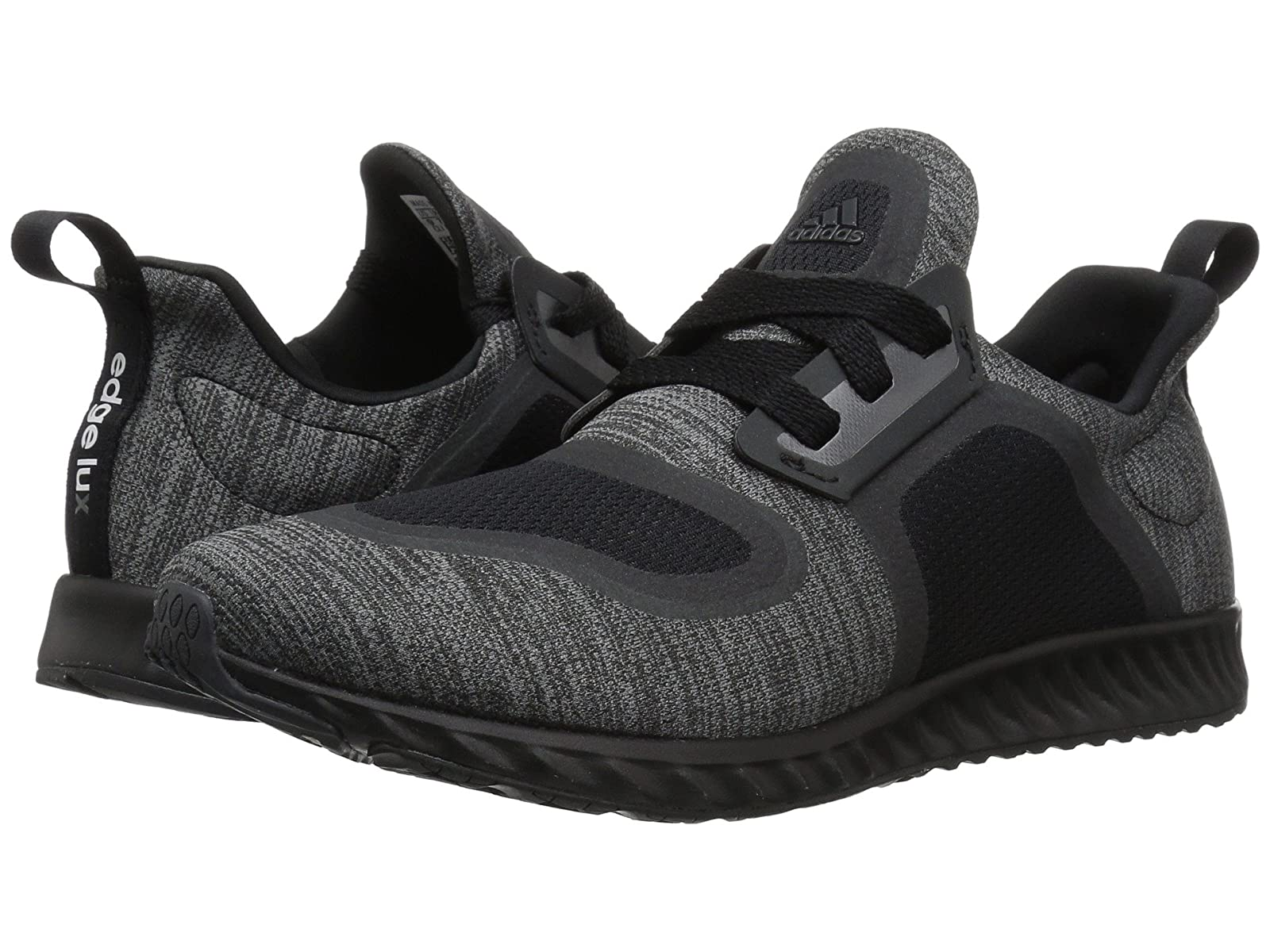 adidas Running Edge Lux ClimaAtmospheric grades have affordable shoes