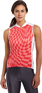 Pearl Izumi Women's Select LTD Sleeveless Jersey