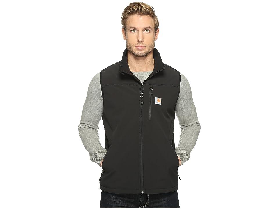 Carhartt Denwood Vest (Black) Men