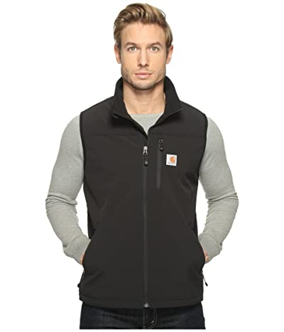 Carhartt Denwood Vest (Black) Men