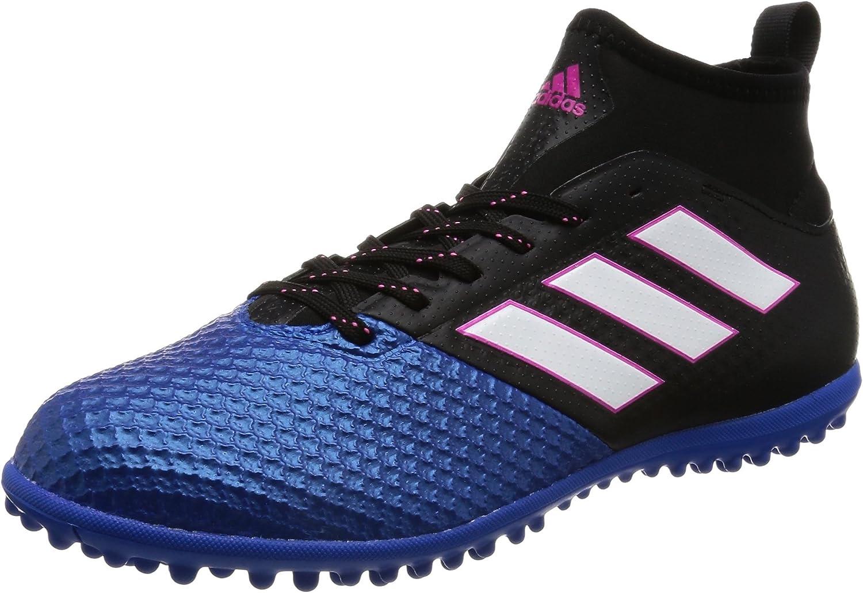 Adidas Herren Ace 17,3 Primemesh bb0863 Trainer Einheitsgröße blau schwarz weiß B01MQMQNQ5  Einzigartig