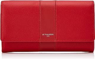 Women's Aline Tali3611 Wallet