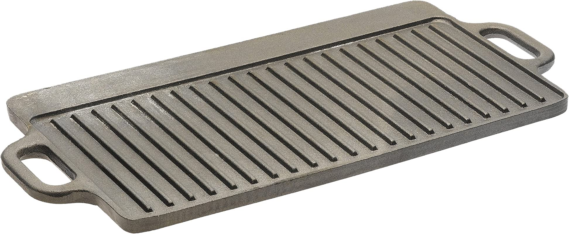 Tomlinson Reversible Griddle With Handles