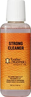 Leather Masters Strong Leather Cleaner