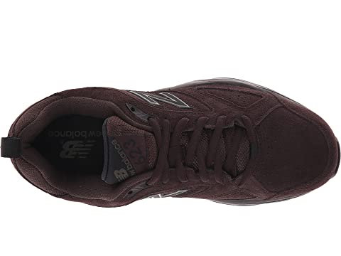 BrownWhiteWhite BlackBrownBrown MX623v3 Balance Navy New wS8Fq6x