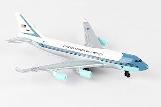 Daron Air Force One Single Plane