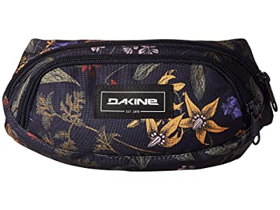 Dakine Hip Pack (Botanics Pet) Bags