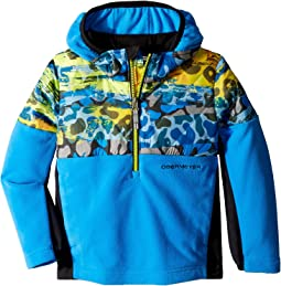 Skimmer Pullover (Little Kids/Big Kids)