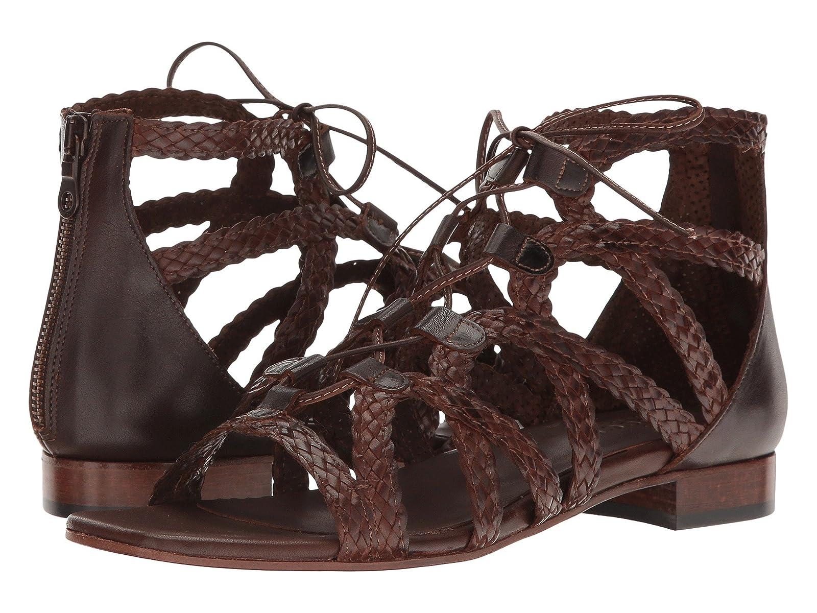 Sesto Meucci GalilaCheap and distinctive eye-catching shoes