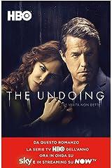 The undoing. Le verità non dette Hardcover