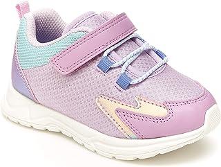 Unisex-Child Everplay Bohemia Running Shoe