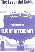 Best the flight attendant career guide Reviews