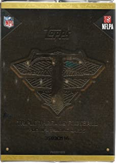 2013 Topps Triple Threads Football Box Break 1 Autographed Relic Card 1 Rookie Autograph Relic Card 1 Triple Relic 1 Rookie Jumbo Relic 4 Numbered Parallel Cards 6 Numbered Base Cards 14 Total Cards