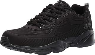 حذاء رياضي رجالي من Propét Stability Laser