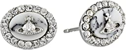 Vivienne Westwood - Giselle Earrings
