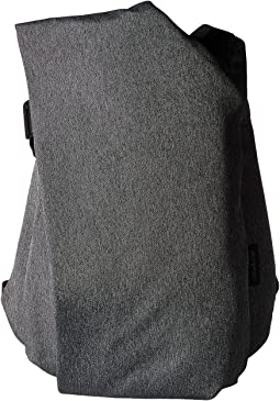côte&ciel Isar Large Eco Yarn Backpack