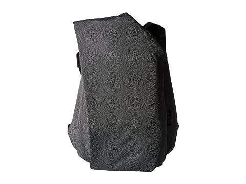 côte&ciel Isar Large Eco Yarn Backpack