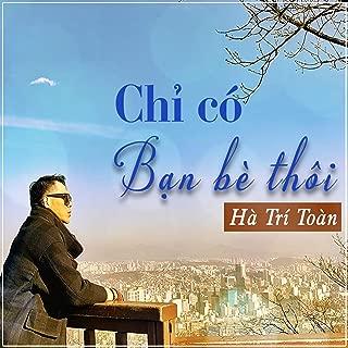Chi Co Ban Be Thoi