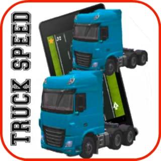 Truck Speed Racing