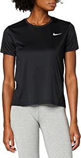 Nike Womens Miler Top T-shirt