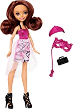 Ever After High Thronecoming Briar Beauty Doll