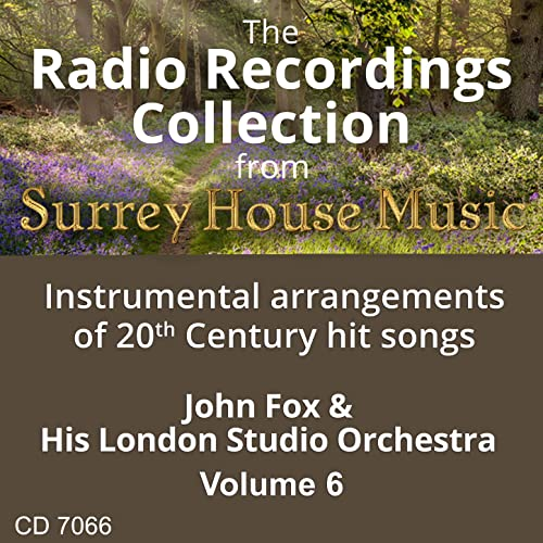 Dont Fall In Love With A Dreamer By John Fox On Amazon Music