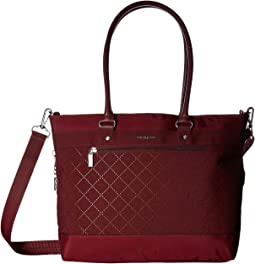 Hedgren - Zircon Medium Tote 14