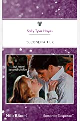 Second Father Kindle Edition