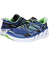 Hoka One One - Conquest 2