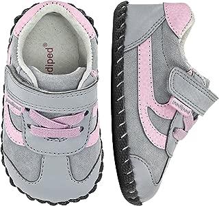 pediped Kids' Cliff Crib Shoe