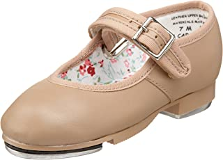 Capezio Youth Mary Jane Tap Shoe