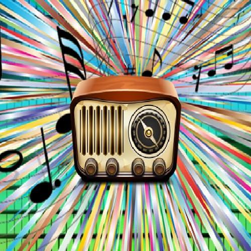 RadioMix - boom of music