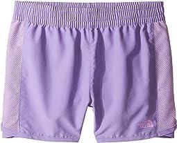 Class V Water Shorts (Little Kids/Big Kids)