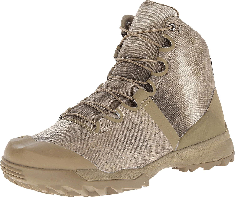 UA Infil GORE-TEX Boots