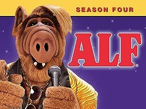 Alf Season 4
