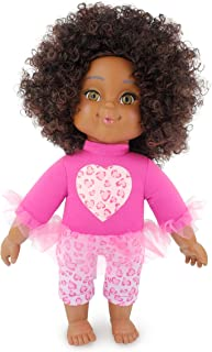 Best positively perfect dolls Reviews