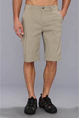 Royce Peak™ Short