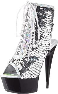 Ellie Shoes Women's 609-TINSLEY Fashion