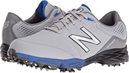 New Balance Golf - NBG2004