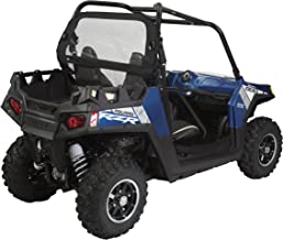 Best rzr 900 trail rear window Reviews