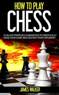 Best killer chess strategies Reviews