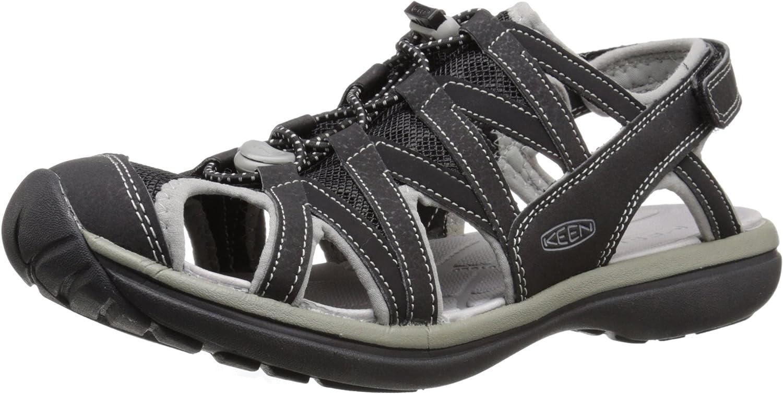 KEEN Women's Sage Sandal Sandals