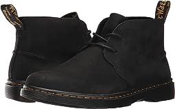 Dr. Martens - Ember Desert Boot
