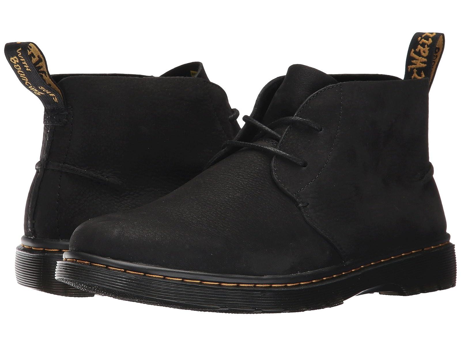 Dr. Martens Ember Desert BootCheap and distinctive eye-catching shoes
