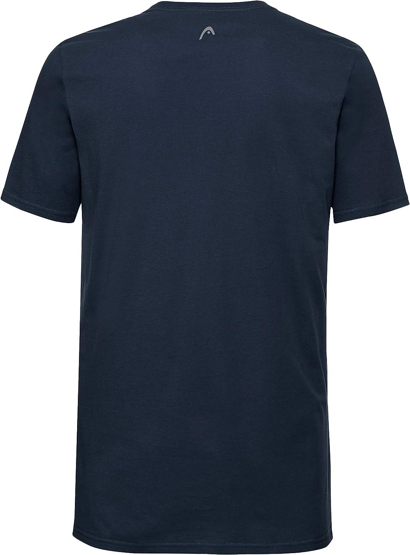 Head Club Ivan T-Shirt T-Shirt Uomo