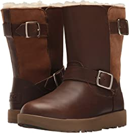 UGG Breida Waterproof