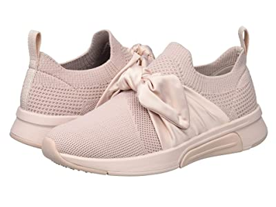 Mark Nason Debbie (Pink) Women