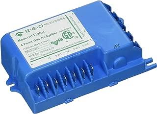 Fisher/Paykel 210828 Spark Module Ri 120-E4