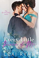 Every Little Piece of Me (Orchid Valley Book 1) Kindle Edition